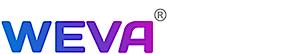 Weva Photography's Company logo