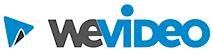 WeVideo's Company logo