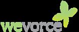 Wevorce's Company logo