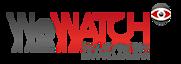 Wewatch Security's Company logo