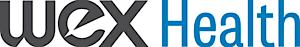 WEX Health's Company logo