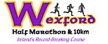 Wexford Half Marathon's Company logo