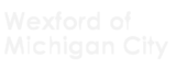 Wexford Of Michigan City's Company logo