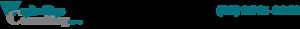 Weybridge Consulting's Company logo