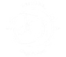 Titileather's Company logo