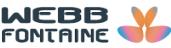 WF Group's Company logo
