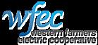 WFEC's Company logo