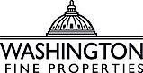 Washington Fine Properties, LLC's Company logo