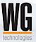 Dwibit's Competitor - WG Techniologies logo
