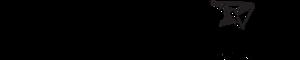 Wg Trunk's Company logo