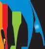 Wgcparis2015's Company logo