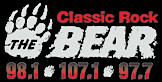 WGFN-FM's Company logo