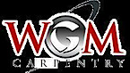 Wgm Carpentry Home Remodel's Company logo