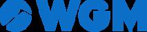 WGM's Company logo