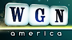 WGN America's Company logo