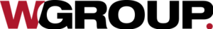 WGroup's Company logo