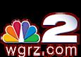 WGRZ's Company logo