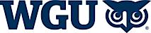 WGU's Company logo