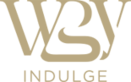 Wgy Lifestyle's Company logo