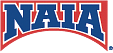 Whac Athletics's Company logo