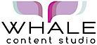 Whale Communications's Company logo