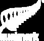 Whanganui River Adventures's Company logo