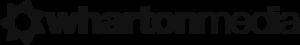 Wharton Media's Company logo