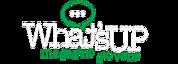 What's Up, Il Mensile Per I Giovani Scritto Dai Giovani's Company logo