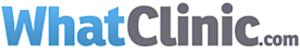 WhatClinic's Company logo