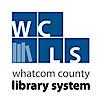 Whatcom County Library System's Company logo
