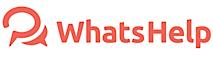 WhatsHelp's Company logo