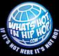 Whatshotinhiphop's Company logo