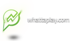 Whattaplay's Company logo