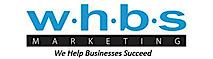 Whbs Marketing's Company logo