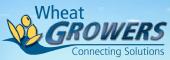 Wheat Growers's Company logo
