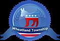 Wheatland Democrats's Company logo