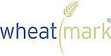 Wheatmark's Company logo