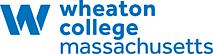 Wheatoncollege's Company logo