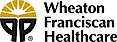 Wheaton Franciscan operates hospital and associations that provides healthcare services in the United States.