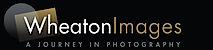Wheatonimages's Company logo