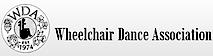 Wheel Chair Dance Association's Company logo