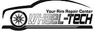 Wheel Tech's Company logo