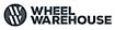 Wheelwarehouse Logo