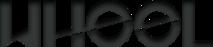 Wheel Inc's Company logo