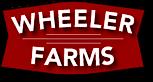 Wheelerfarms's Company logo