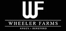Wheelerfarmsinc's Company logo