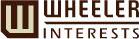 Wheelerint's Company logo