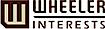 Wheelerint's company profile