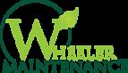 Wheelermaintenance's Company logo