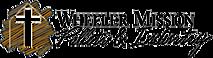 Wheeler Mission Ministries's Company logo